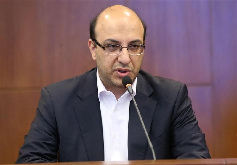علی نژاد: استعفای تاج به دلیل بیماری بود، نه چیز دیگر، زمان انتخابات فدراسیون فوتبال به زودی تعیین می گردد