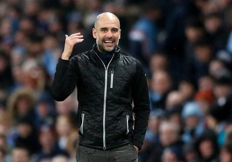 گواردیولا رکورد مورینیو در لیگ برتر را شکست