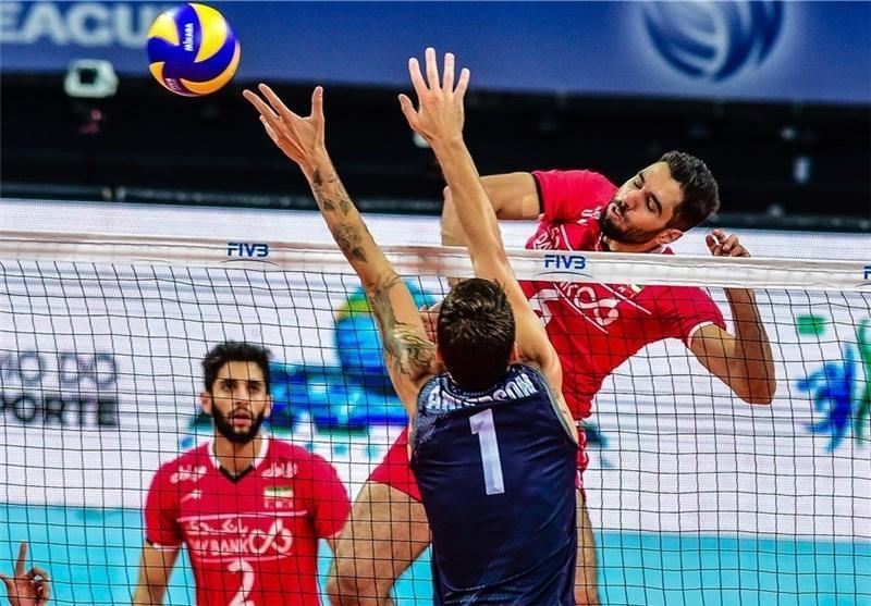 موسوی: بازی مقابل صربستان ما را خسته کرده بود