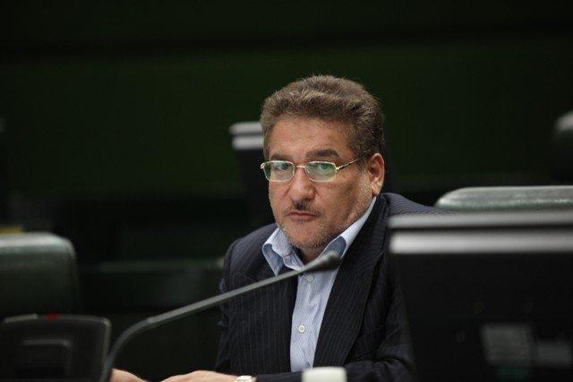 تابش: در اجلاس اوپک با تمدید کاهش فراوری نفت برای مدت 9ماه موافقت شد