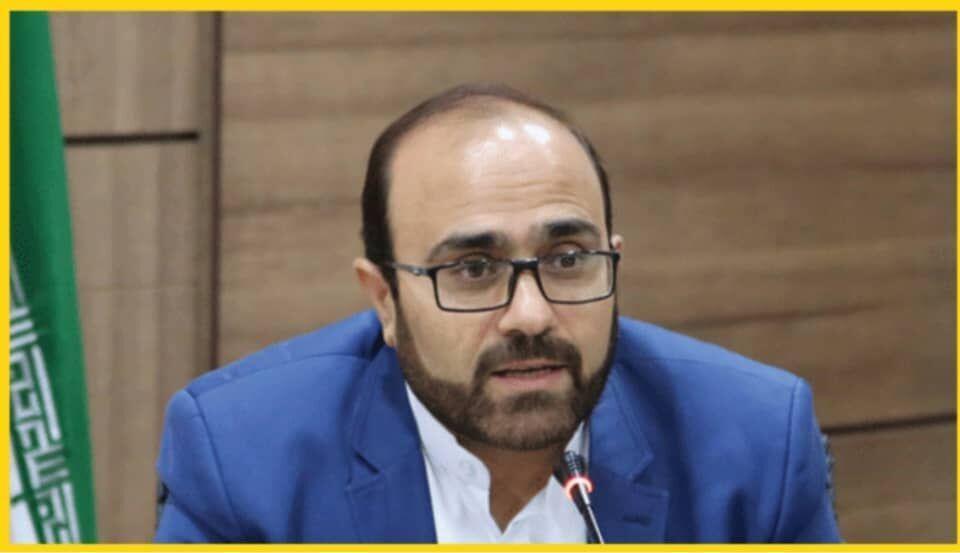 جبهه جهادگران ایران اسلامی لیست 90 نفری کاندیدا های تهران را اعلام می نماید