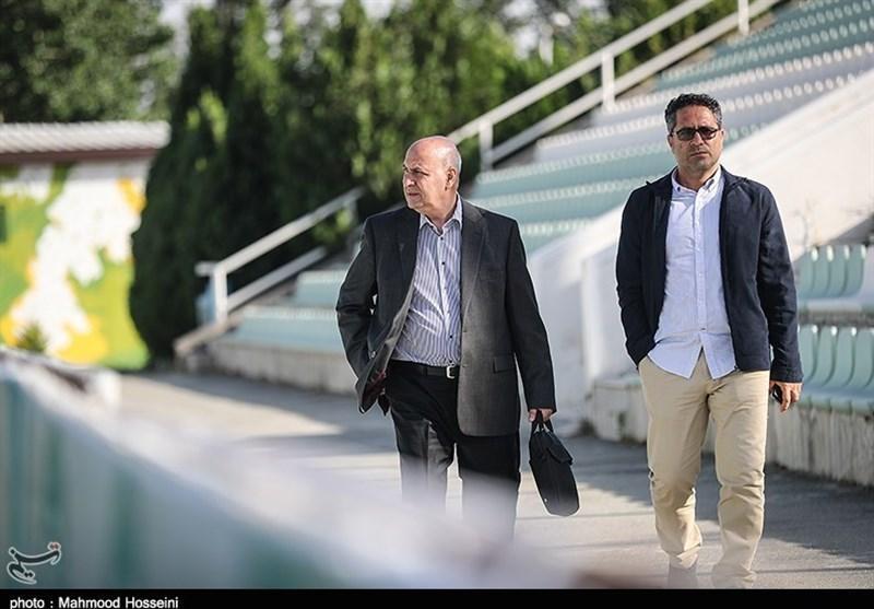 دلیل انتخاب اسکوچیچ به عنوان سرمربی تیم ملی از زبان محصص