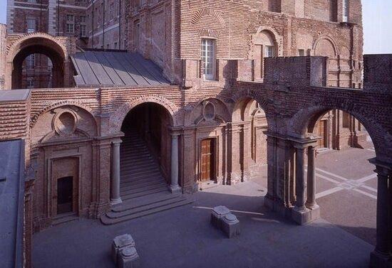 کرونا حریف هنر نمی گردد ، موزه گردی آنلاین در ایتالیا
