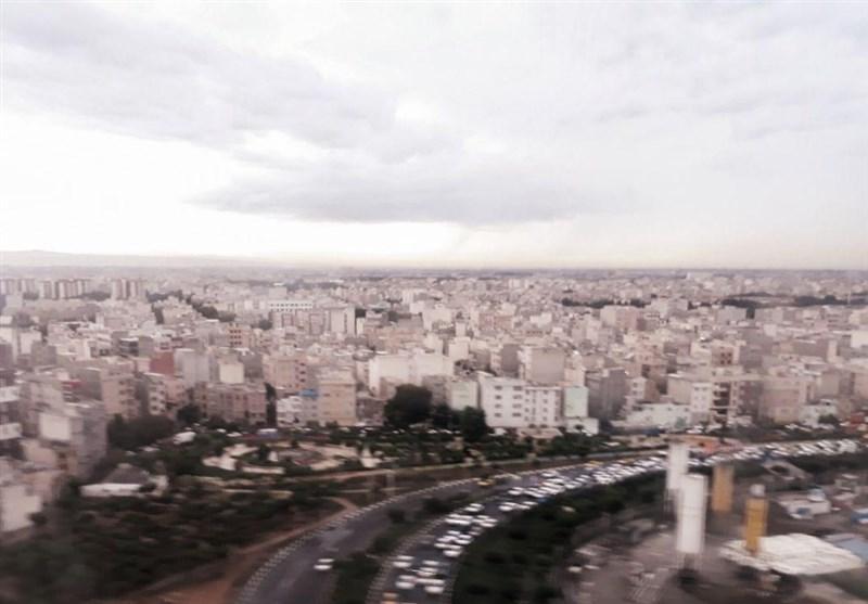 قیمت روز مسکن در تهران (1397، 03، 12)