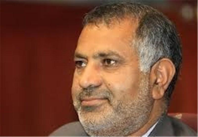 دولت بر مقاوم سازی منازل مسکونی مناطق زلزله خیز کرمان تاکید دارد