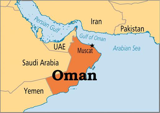 عمان در مقابل امارات، از اختلاف در یمن تا دستگیری جاسوسان در ابوظبی!