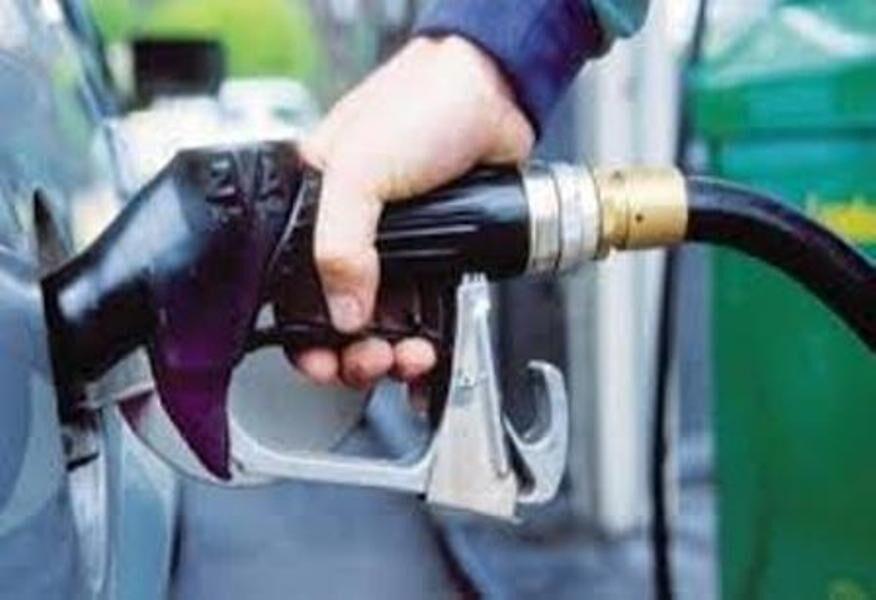 خبرنگاران مصرف بنزین در استان اردبیل نوروز سال جاری 48 درصد کاهش یافت