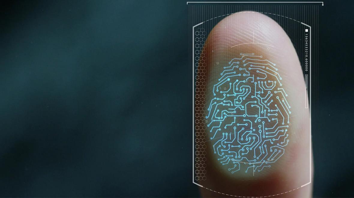 فناوری نانو موجب هوشمند شدن کارت های اعتباری می شوند