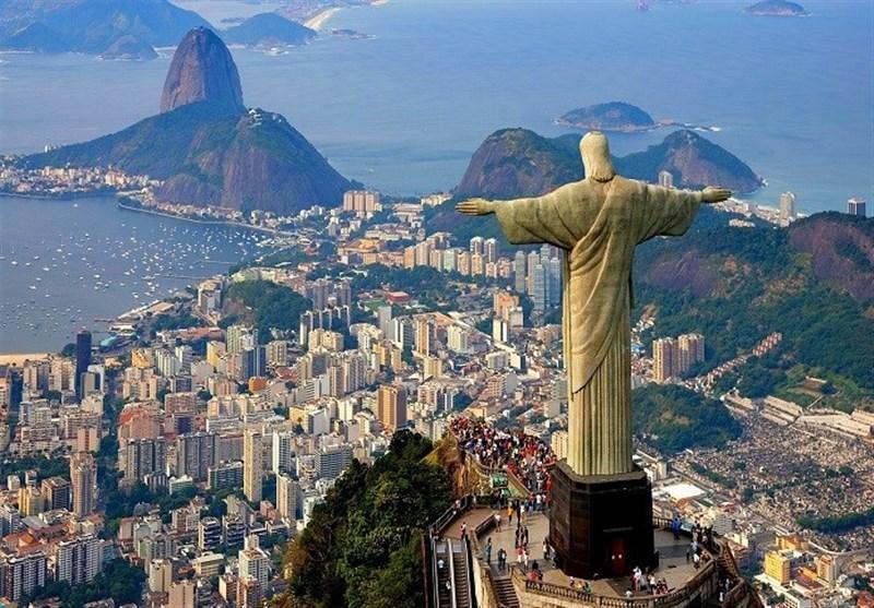 جهت مصون ماندن از ویروس کرونا؛ ورزشکاران المپیکی برزیل به اروپا اعزام می شوند
