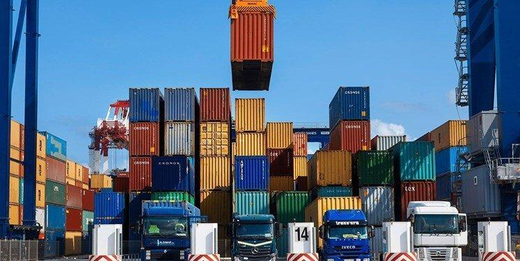 اوراسیا تعرفه واردات 10 قلم کالای ایران را صفر کرد