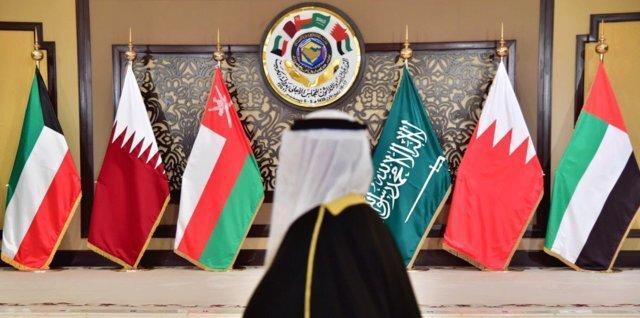 کاهش روابط با ایران و سرانجام حضور نظامی ترکیه، دو شرط عربستان برای قطر