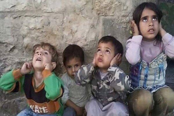 آتش بس دروغین سعودی، تشدید جنگ افروزی به جای توقف جنگ یمن