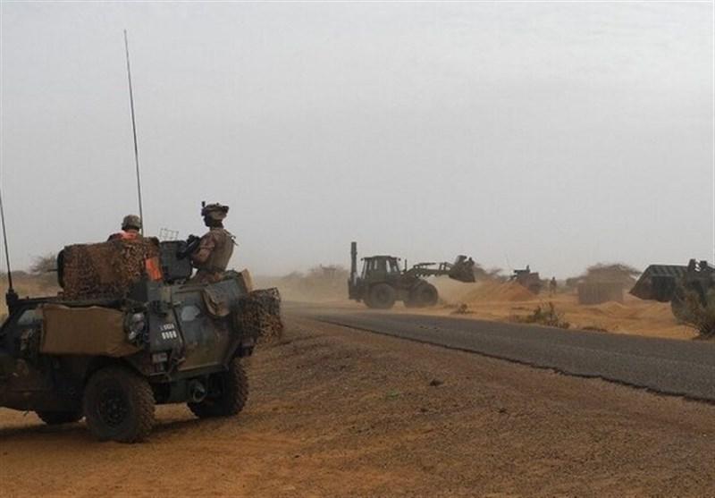 کشته شدن رهبر القاعده در مجموعه کشور های آفریقایی مراکش