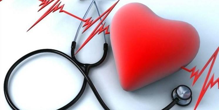 نوشیدنی که به سلامت قلب یاری می نماید