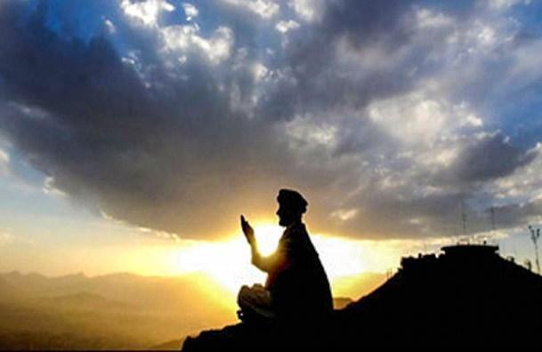ابراهیم اَدهم؛ عارفی که دل از مال و مقامات دنیوی برید