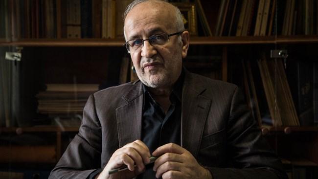 سیاست های 30 ساله مالی ایران، به تجدیدنظر احتیاج دارد
