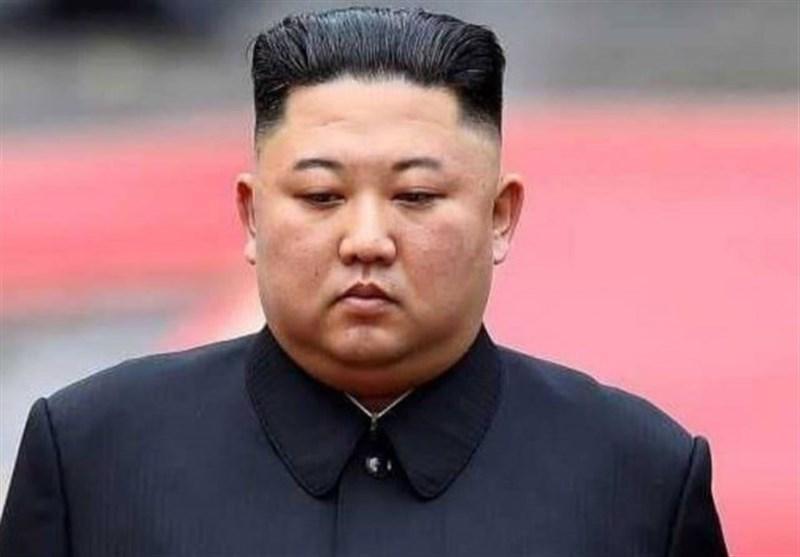 واکنش روسیه به شایعات درباره شرایط جسمانی رهبر کره شمالی