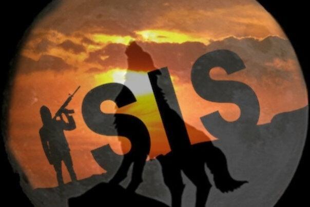 جانشین سرکرده داعش در عراق دستگیر شد