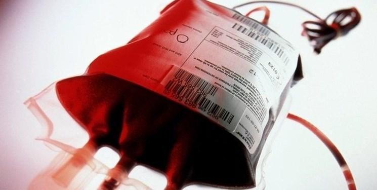 گروه خونی که در برابر ویروس کرونا مقاوم است