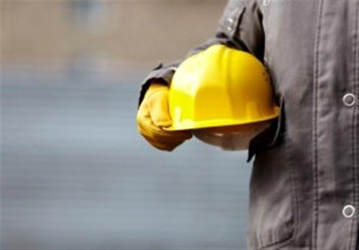 تشریح جزئیات ساخت مسکن کارگری در قالب مدل های نه گانه توسط معاونت فرهنگی اجتماعی وزارت تعاون ، کار و رفاه اجتماعی