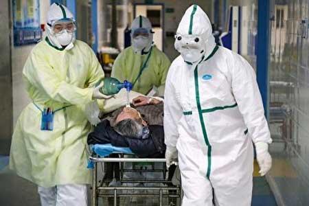 هشدار سازمان بهداشت جهانی درباره افزایش شیوع کرونا