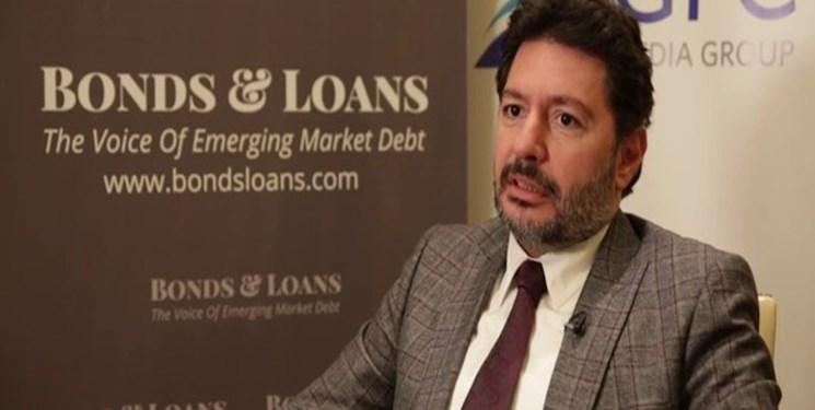 دادگاه آمریکایی حکم بانکدار ترکیه ای متهم به نقض تحریم های ایران را تأیید کرد