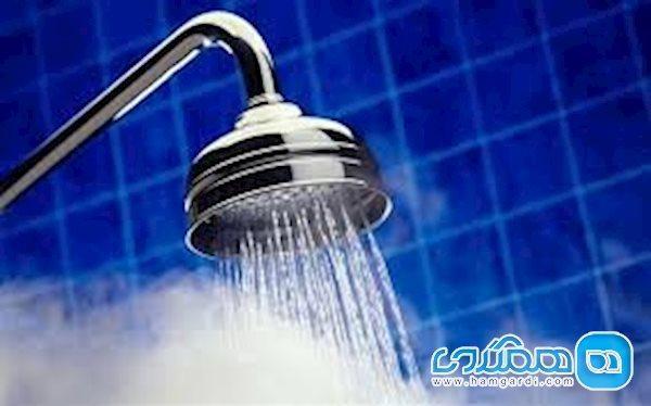 حمام آب گرم از ابتلا به ویروس کرونا پیشگیری می نماید؟