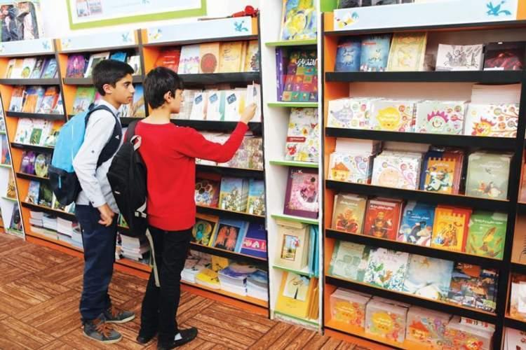 نحوه برخورد ادبیات کودک و نوجوان ایران با تغییر ذائقه جهانی چگونه است؟، سردرگم در میان هزاران کتاب و اثر