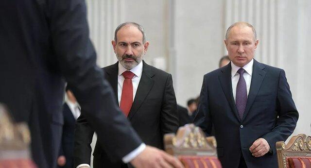روسیه، آمریکا و فرانسه خواهان توقف فوری درگیری ها در قره باغ شدند