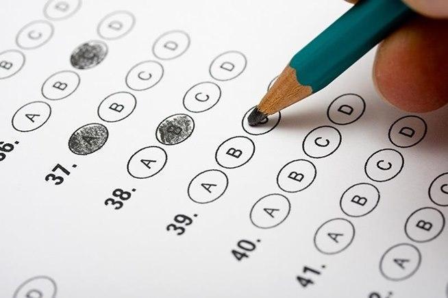 آزمون های EPT و مهارت های زبان عربی 28 شهریورماه برگزار می شوند