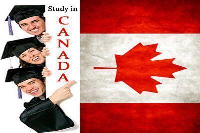 امتیاز مهاجرت به کانادا