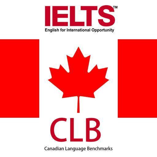 مدارک زبان انگلیسی که مورد قبول کانادا است