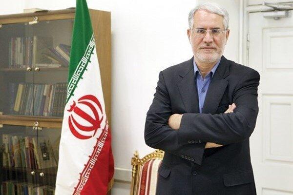 شروع فعالیت سفیر جدید ایران در قطر