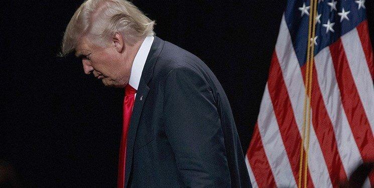 طرح جدید ترامپ برای دور زدن انتخابات آمریکا