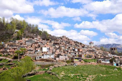افزایش تعداد خانه های روستایی آذربایجان شرقی با مهاجرت معکوس به روستاها