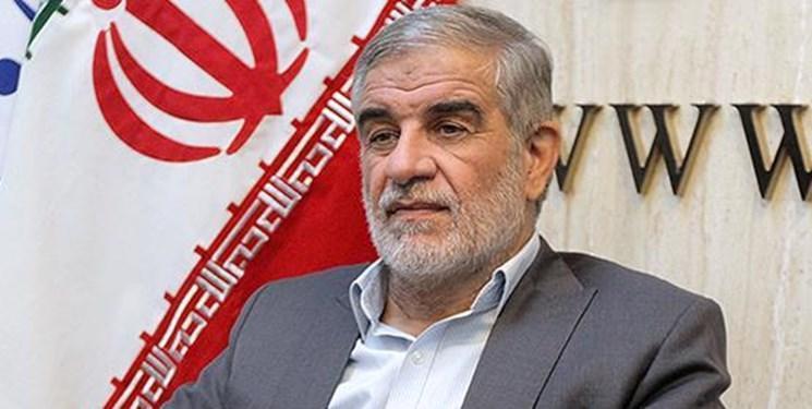 بازار ایران به روی محصولات کُره ای بسته می گردد؟