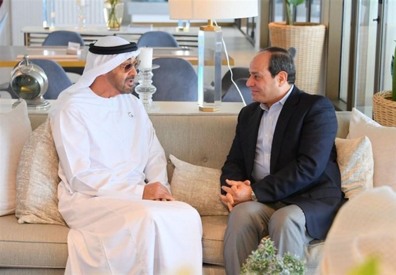 سرآغاز فروپاشی محور عربی سعودی پس از آشتی نیمه کاره با قطر