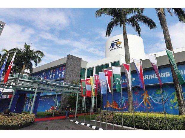 نحوه برگزاری لیگ قهرمانان آسیا در گرو واکسن، پیشنهاد جدید AFC