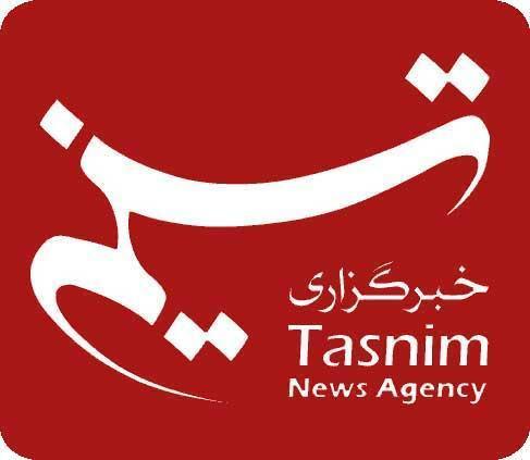 سخنگوی وزارت خارجه: برادران مسئول در افغانستان مراقب اقدامات بدخواهان باشند