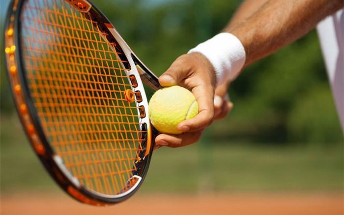 مجمع عمومی سالیانه کنفدراسیون تنیس آسیا بصورت وبینار برگزار گردید