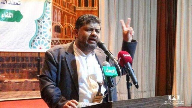 انصارالله: امیدواریم آشتی عربستان و قطر آغازی برای خاتمه جنگ ها و تنش ها در منطقه باشد