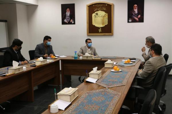 پرستاران و پزشکان دو عنصر مکمل هم در حوزه درمان هستند، ایثار و نوعدوستی پرستاران ایرانی مثال زدنی است