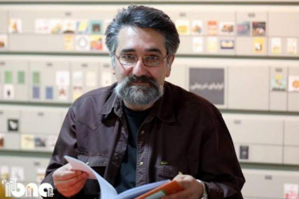 رقابت برترین طراحی کتاب الکترونیک و طراحی کتاب گویا در چهارمین نشان شیرازه