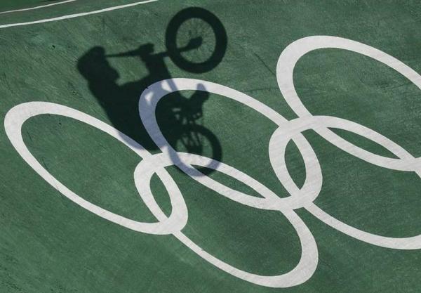 IOC: نتیجه نظرسنجی مردم ژاپن تأثیری در عزم برگزاری المپیک توکیو ندارد