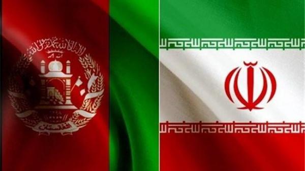 ششمین نمایشگاه اختصاصی ایران در هرات 30 دی برگزار می شود