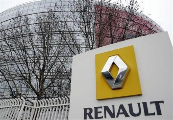 گزارش نشریه فرانسوی از بی مهری دولت فرانسه در حق کارکنان ایرانی رنو