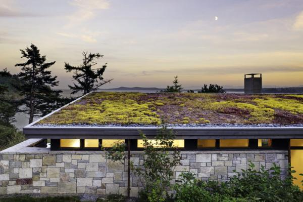 آموزش ساخت و نحوه اجرای گلخانه در پشت بام و نگهداری از آن
