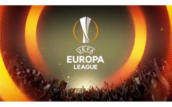 قرعه کشی یک هشتم نهایی لیگ اروپا؛ منچستر به غول ایتالیایی رسید