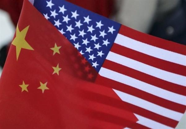 آمریکا: به چین هشدار داده ایم که اجرای تحریم ها علیه ایران ادامه خواهد یافت