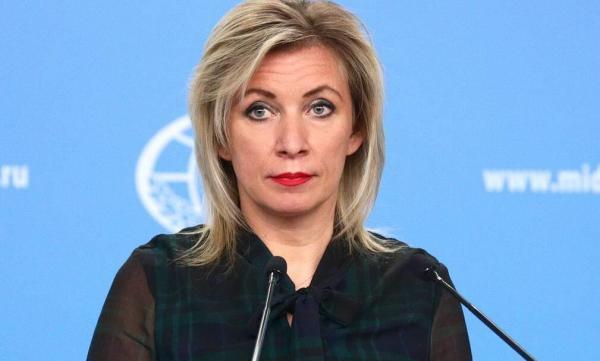 خبرنگاران روسیه: سفر لاوروف به کشورهای خلیج فارس، بسیار مثمر ثمر بود
